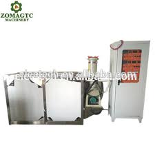 nickel electroforming holographic nickel plating machine hologram nickel plate