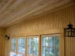 beadboard porch ceiling porch ceiling material ideas porch