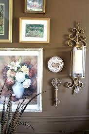 18 best my paint colors images on pinterest paint colors