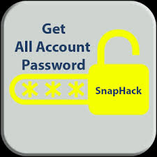 snaphack android snaphack password hacker prank apk on pc