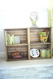 nursery bookcases nursery bookcases best baby bookshelf ideas on