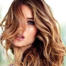 2015 hair colour style trends new hair cuts fashion trends hair care pura kosmetica