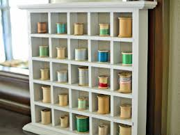 dollar store items to organize your home and car hgtv u0027s