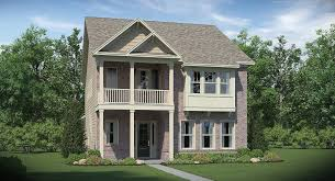 home construction floor plans nation home construction floor plans nation
