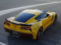 2015 corvette z06 colors chevrolet corvette z06 2015 pictures information specs