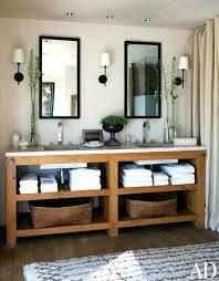 custom bathroom vanity ideas bathroom vanity ideas unjungle co