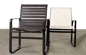 vinyl outdoor furniture home design inspirations
