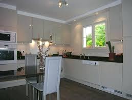 passe de cuisine habillage meuble cuisine habillage pour meubles de cuisine en