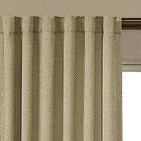 How To Fit Pencil Pleat Curtains Eyelet Curtains Pinch Pleat Curtains Pencil Pleat Curtains