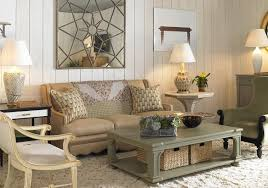 neutral living room decor small living room decorating idea royal furnish
