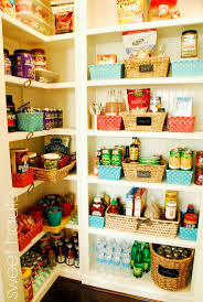 Diy Kitchen Pantry Ideas by 181 Best Pantry Ideas Images On Pinterest Pantry Ideas Kitchen