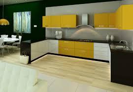 kitchen design catalogue collection kitchen farnichar photos free home designs photos