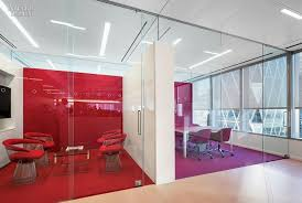 Modern Conference Room Design Some Modern Meeting Room Design Ideas Bloggienotes