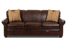 72 Sleeper Sofa Armchair Furniture Sleeper Sofa Leather Fold Out Sofa Bed