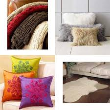 22 cozy winter decoration ideas room colors and decor accessories