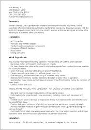 free sample hr manager resume general contractor business resume