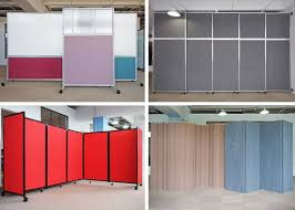 Versare Room Divider 105 Best Office Space Partitions Images On Pinterest Office