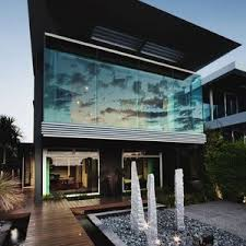 interior modern homes luxury modern home exterior designs blueprint of a house layout