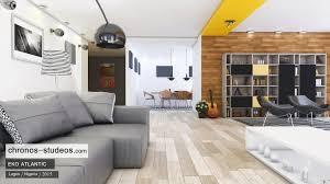 Creative Architects And Interiors Teamchronos Chronos Studeos