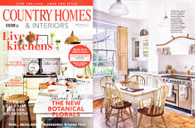 country homes and interiors uk fresh country homes and interiors factsonline co