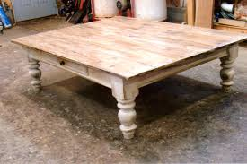 coffee tables dazzling large square coffee tables wood table