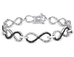 infinity jewelry bracelet images 55 best infinity engagement rings infinity symbol jewelry images jpg