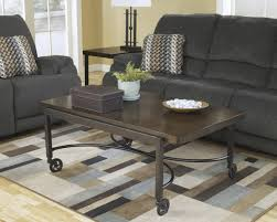 interesting designs coffee table with wheels room design table
