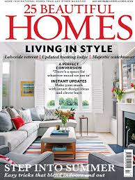 25 beautiful homes 25bhomesmag twitter