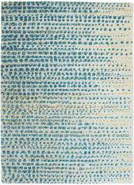 Canap茅 Lits Gigognes 50 Best Modern Images On Rugs Area Rugs And Carpet