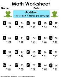 free printable worksheets 10 håndplukkede idéer du finder i