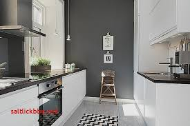 simulation peinture cuisine simple battement couleur peinture cuisine indogate