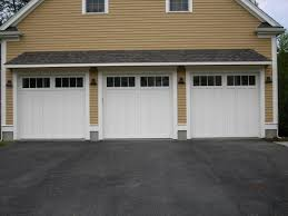 Garage Planning by 9 8 Garage Door Bedroom Furniture