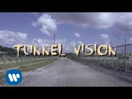 kodak black tunnel vision official music video youtube