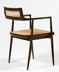 Armchair Furniture 334 Best Id Dining Chair Images On Pinterest Chairs Dining