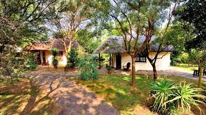 aquanzi lodge in fourways johannesburg joburg u2014 best price