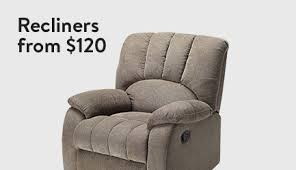 Cheap Living Room Chairs Living Room Furniture