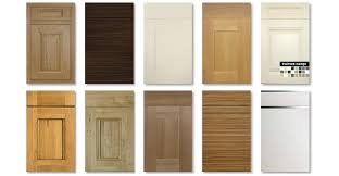Replacement Doors For Kitchen Cabinets Kitchen Beautiful New Kitchen Cupboard Doors Intended For Cabinet