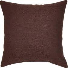 Christmas Decorative Pillows Amazon by Brown Throw Pillows You U0027ll Love Wayfair