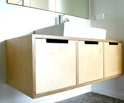 birch veneer kitchen cabinet doors plywood cabinet doors custom made cabinet doors end panels and