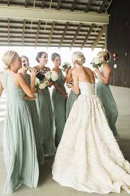 bridesmaid dresses near me best 25 bridesmaid dresses ideas on green