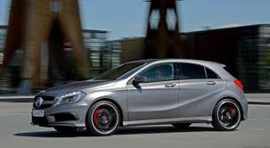 mercedes amg uk mercedes a45 amg uk pricing and specification carwow