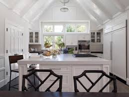 vaulted kitchen ceiling ideas cathedral ceiling extension www gradschoolfairs