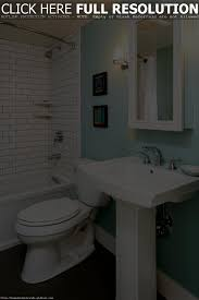 2013 Bathroom Design Trends Space Saving Bathroom Ideas Architectural Digest Idolza