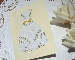 Rapid Rewards Card Invitation Diy Bridal Shower Invitations Diy Bridal Shower Invitations