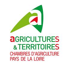 chambres d agriculture des pays de la loire accueil