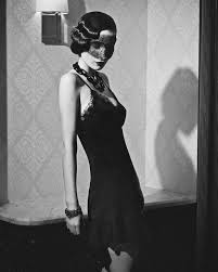 san francisco 1920 s hair stylist 7 best 1920s fashion images on pinterest roaring 20s history