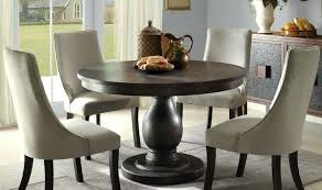 Dining Tables And Chairs Uk Excellent Dining Tables Sets Minimalist Amusing Table Dining