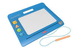 etch a sketch u0026 doddle boards toys
