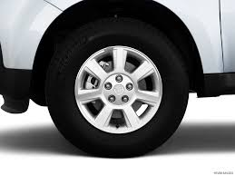 2010 mazda tribute warning reviews top 10 problems you must know