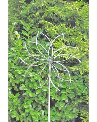 garden windmills wind art windmill ornaments garden spinners